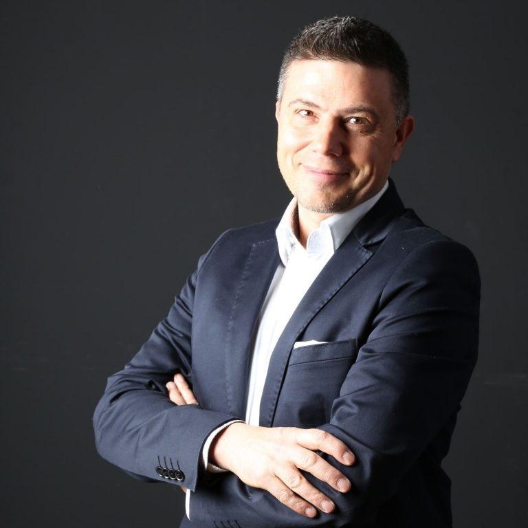 Biagio Bongiorno